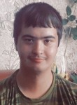 Aleksey, 26  , Tara