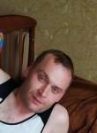 Sergey, 37, Kryvyi Rih