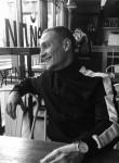 Danil, 24  , Izhevsk