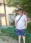 Valeron, 45  , Nizhniy Tagil