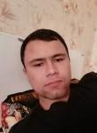 Mirali , 23, Yekaterinburg