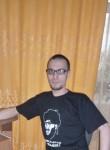 sidorov20148