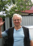 Vladimir, 58, Moscow