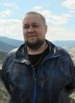 NONAME, 34, Novokuznetsk