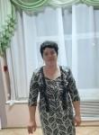 Oksana, 45, Novoanninskiy