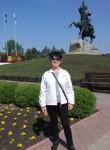 Valentina, 63  , Tiraspolul
