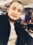 Ruslan, 35, Yekaterinburg