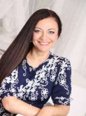 Svetlana, 39, Russia, Saint Petersburg