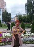 Galya, 55  , Zielona Gora