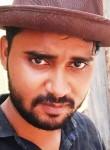 Sadan khan Ansar, 18  , Lucknow
