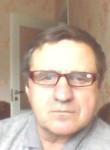 anatoli ivanov, 65, Tallinn