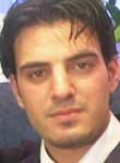 Anatoliy, 28  , Mahilyow