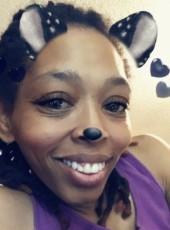 Natasha, 39, United States of America, Greensboro