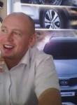 Sergey, 42  , Bogorodsk
