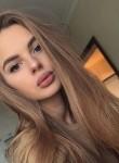 Angelіna, 28  , Kherson
