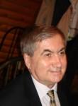 Vladimir Galkin, 75  , Moscow