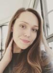 Кристина, 27 лет, Москва
