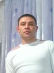 ***Olezhik, 39, Tyumen