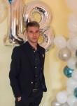 Jovan Nesic, 18  , Belgrade