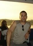 Aleksandr, 47  , Priozersk