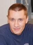 Aleksandr, 37  , Krasnokamsk