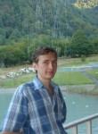 Maksim Mm, 39  , Baku