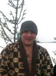 Andrey, 40  , Barnaul