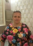 Valentina, 42  , Byaroza