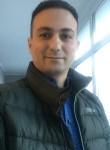 Ati, 37  , Budapest