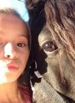 Aimy Chacha, 18  , La Valette-du-Var