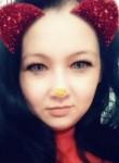 Aleksandra, 31, Moscow