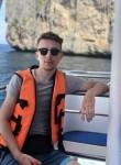 Dmitrii, 26 лет, Москва