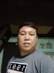 Mark, 26, Bacolod City