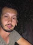 Aykut, 26  , Canakkale