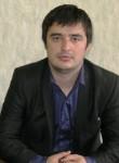 Aleksandr, 36  , Smolensk