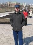 Gennadiy, 51, Moscow