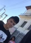 Plokhoy, 18, Domodedovo