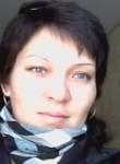 Жанна, 39  , Koslan