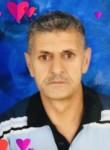 Cesim, 41  , Istanbul