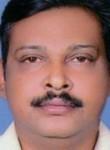 Llokesh, 45  , Kanpur