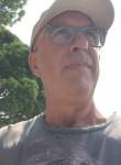 Mauro, 59  , Bergamo
