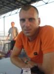 Vasiliy, 33  , Aksarka