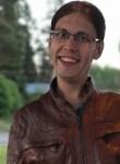 Zakhar Panov, 34, Kirov (Kirov)
