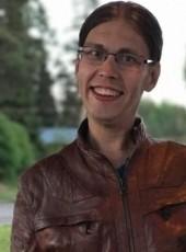 Zakhar Panov, 34, Russia, Kirov (Kirov)
