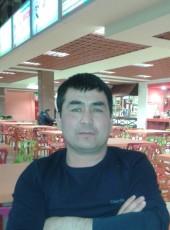 Nurik, 45, Kyrgyzstan, Bishkek