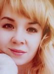 Natasha, 29  , Barnaul