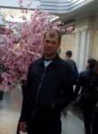 Андрей, 39 лет, Глобине