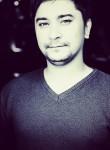 Anatoliy, 30  , Astana