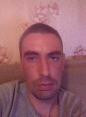 Zhenya, 34, Ukraine, Dnipr