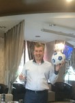 Sergey, 49  , Saint Petersburg